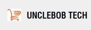UNCLEBOB SHOP